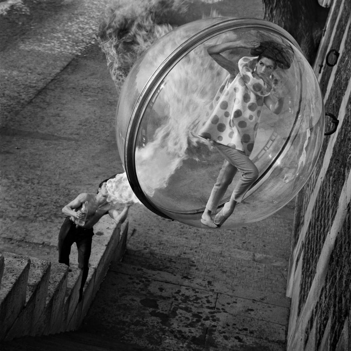 Melvin-Sokolsky-mode-bulle-paris-09