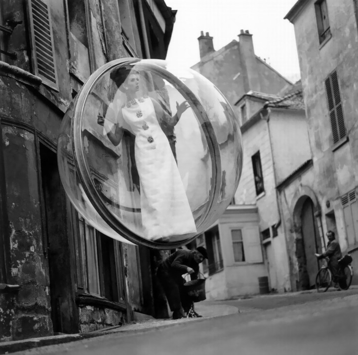 Melvin-Sokolsky-mode-bulle-paris-10