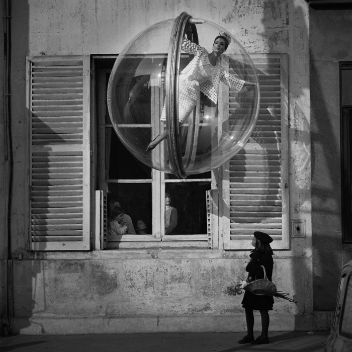 Melvin-Sokolsky-mode-bulle-paris-11