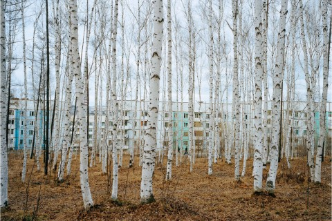 alexander-gronsky-paysage-russie-01
