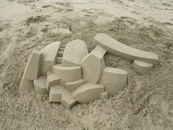 chateau-sable-geometrique-03