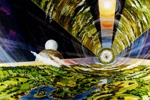 colonie-espace-nasa-01