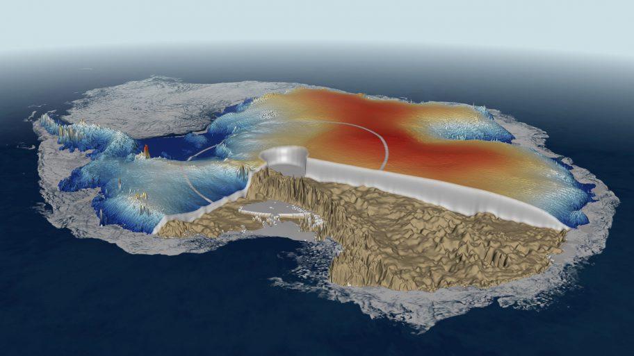 epaisseur-glace-antartique