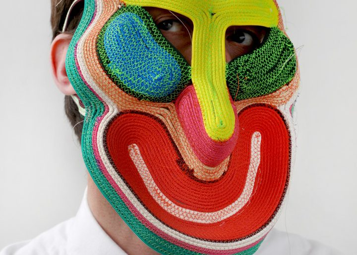 masque-01
