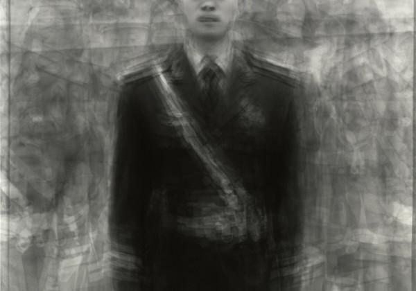 metaportrait-ken-kitano-01