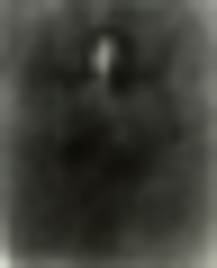 metaportrait ken kitano 06 Les metaportraits de Ken Kitano