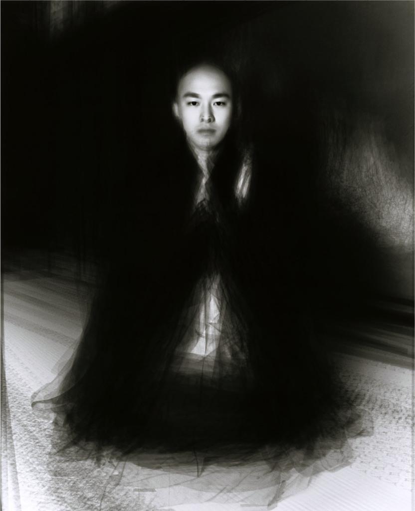 metaportrait ken kitano 08 Les metaportraits de Ken Kitano