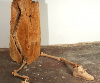 sculpture-bois-01