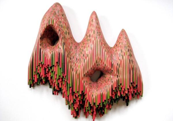 sculpture-crayon-01
