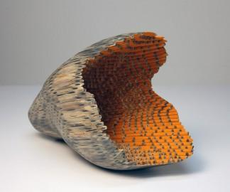 sculpture-tas-crayon-01