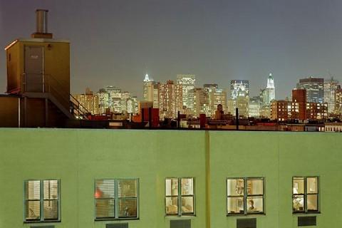 ville-fenetre-nuit-01