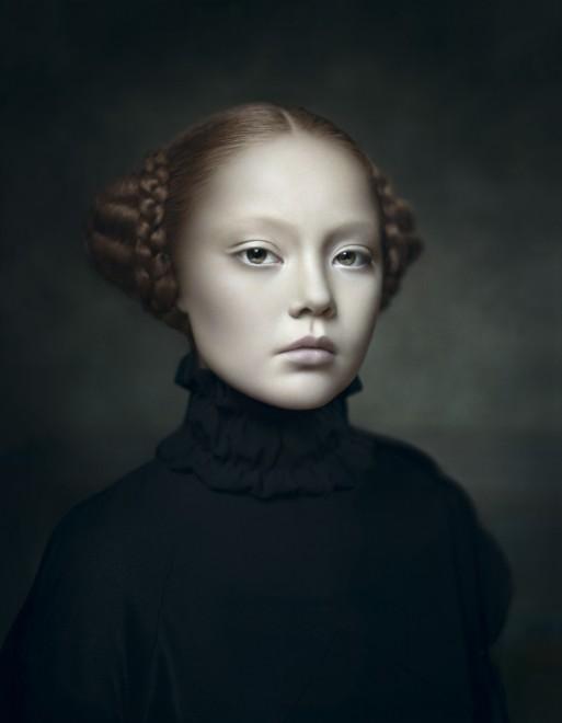 Desiree-Dolron-03