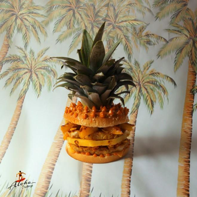 fat-furious-burger-etrange-01