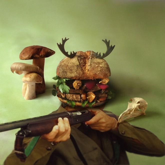 fat-furious-burger-etrange-03
