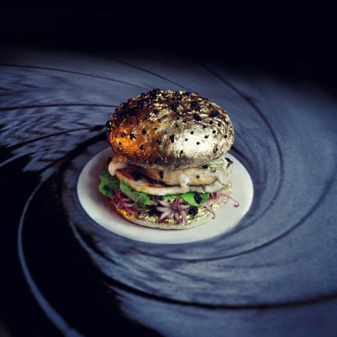 fat-furious-burger-etrange-04