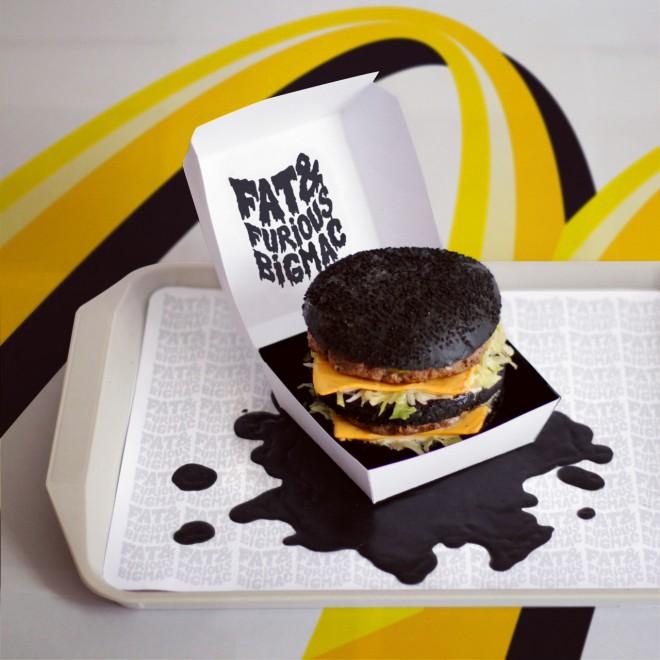 fat-furious-burger-etrange-05