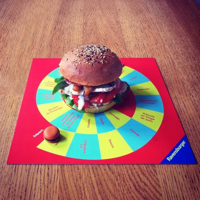 fat-furious-burger-etrange-08
