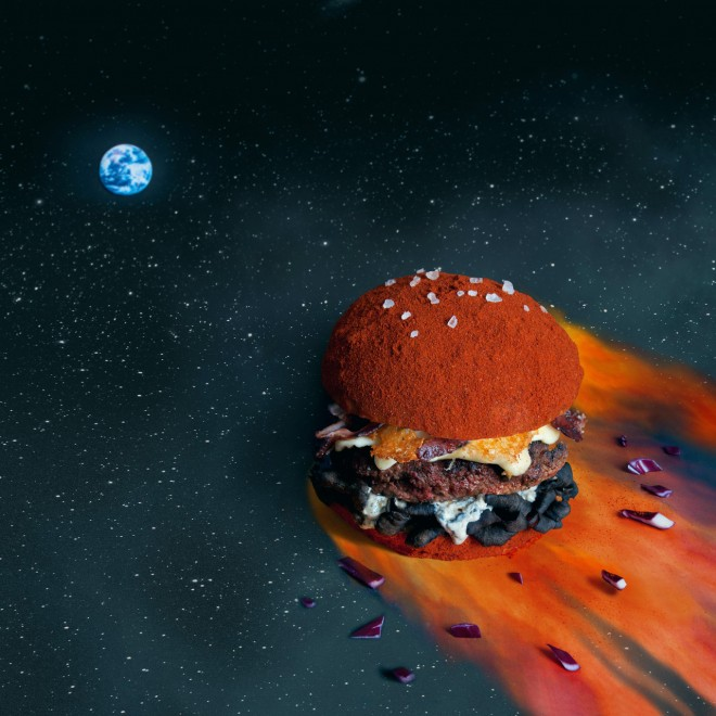 fat-furious-burger-etrange-11