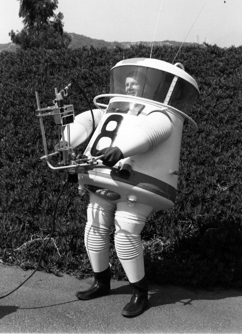 Space_Suit_1.tif