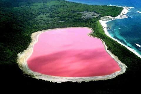 lac-rose-hillier-australie-01