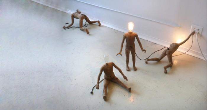 lampe-humaine-02