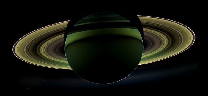 saturne-grand-eclipse-soleil