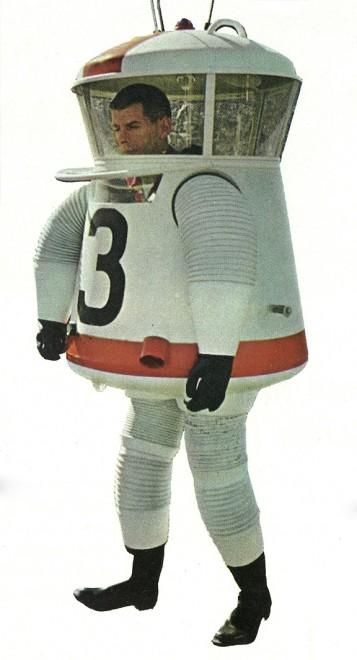 spacesuit2.2