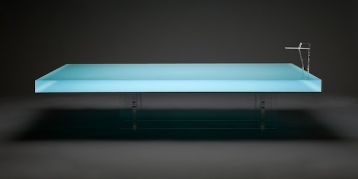 table piscine 2