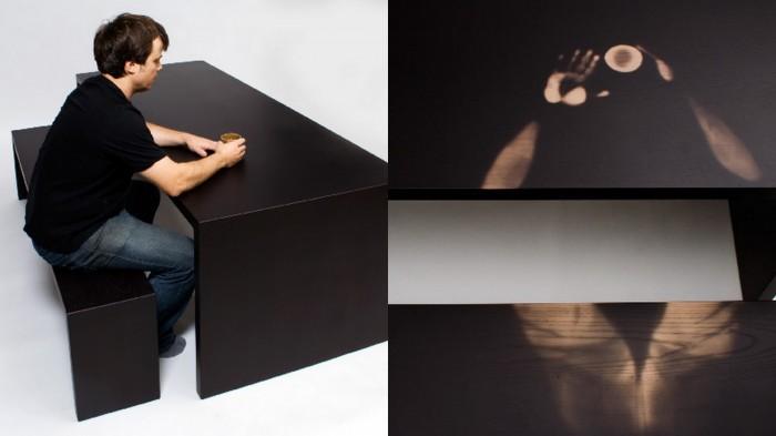 table-sensible-chaleur-01