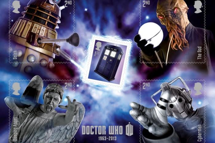 timbre-bbc-doctor-who-anniversaire-01