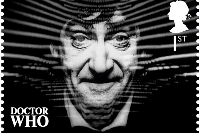 timbre-bbc-doctor-who-anniversaire-02