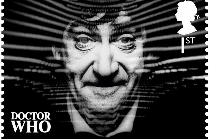 timbre-bbc-doctor-who-anniversaire-02
