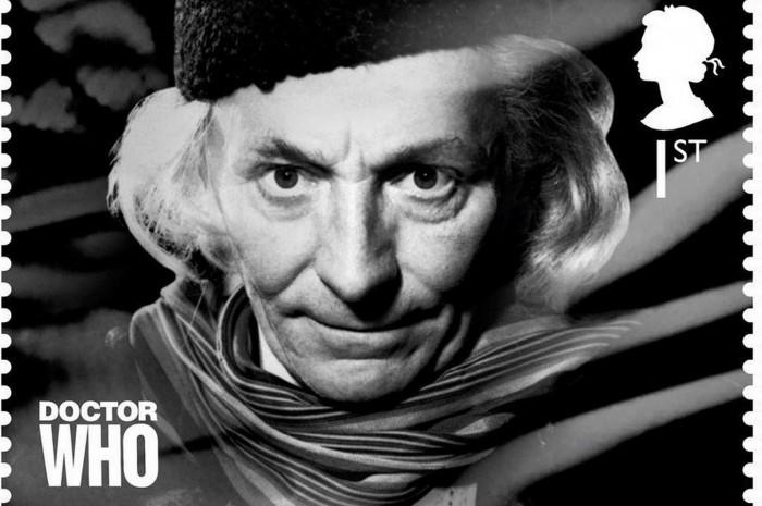 timbre-bbc-doctor-who-anniversaire-03