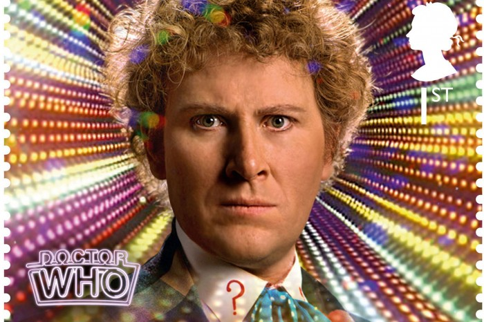 timbre-bbc-doctor-who-anniversaire-04