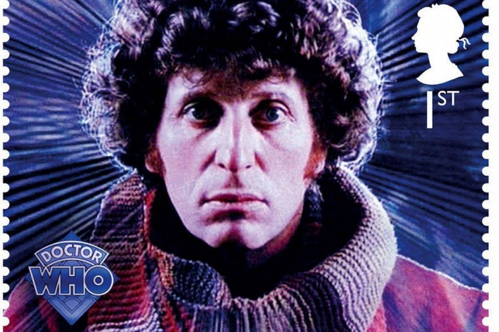 timbre-bbc-doctor-who-anniversaire-05