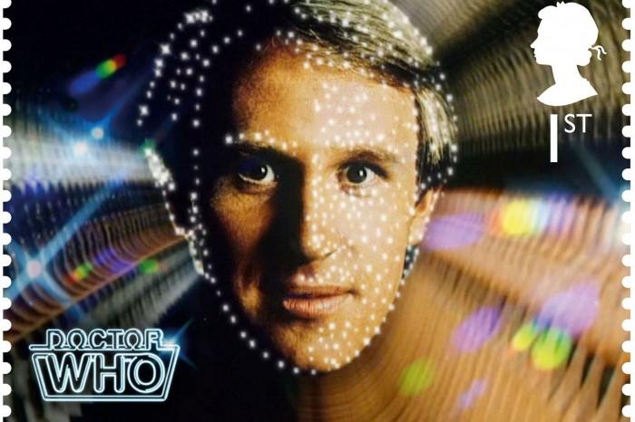 timbre-bbc-doctor-who-anniversaire-06