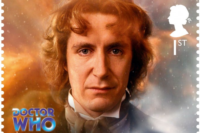 timbre-bbc-doctor-who-anniversaire-07