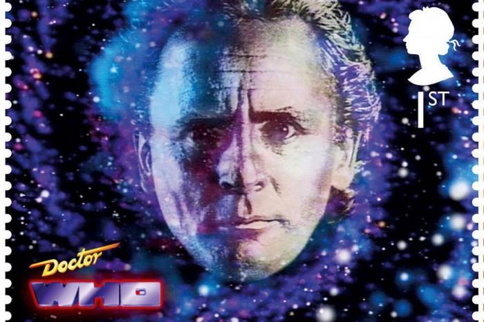 timbre-bbc-doctor-who-anniversaire-09