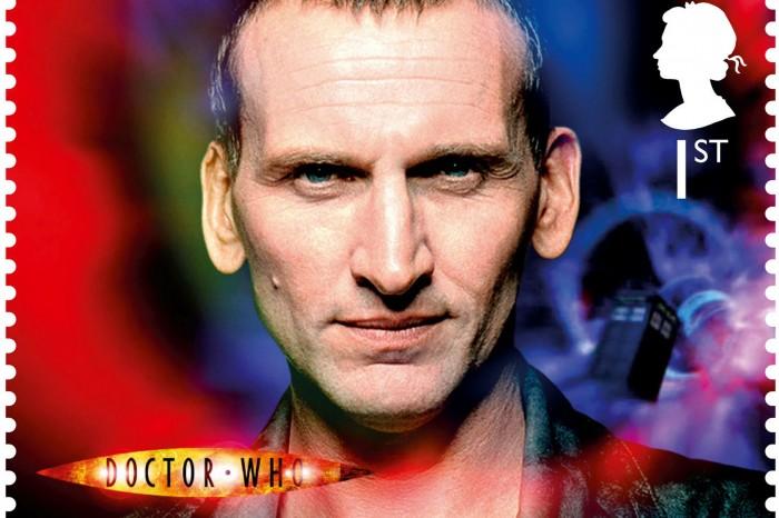 timbre-bbc-doctor-who-anniversaire-10