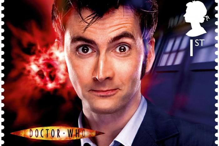 timbre-bbc-doctor-who-anniversaire-11