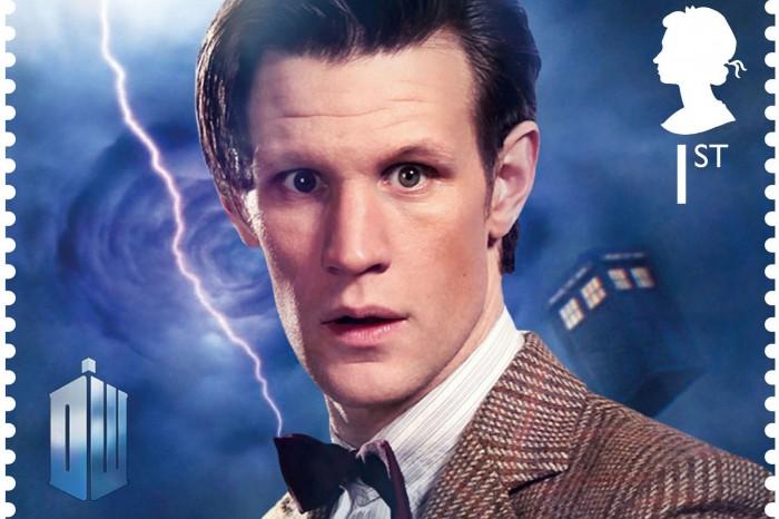 timbre-bbc-doctor-who-anniversaire-12