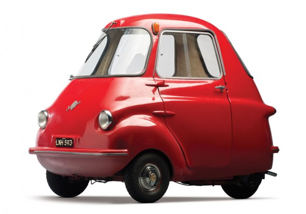 01-microcar-mini-voiture-01