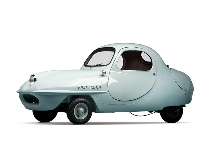 02-microcar-mini-voiture-02