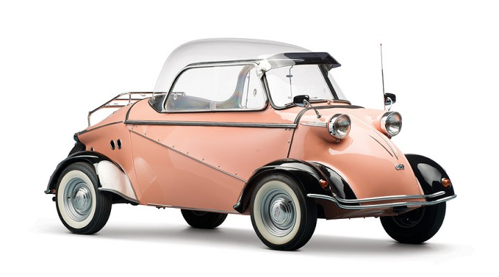 03-microcar-mini-voiture-03