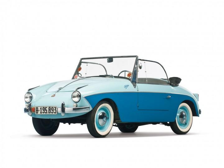 04-PVT 250 - 1959
