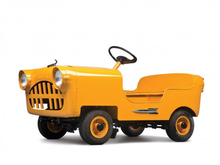 06-microcar-mini-voiture-04