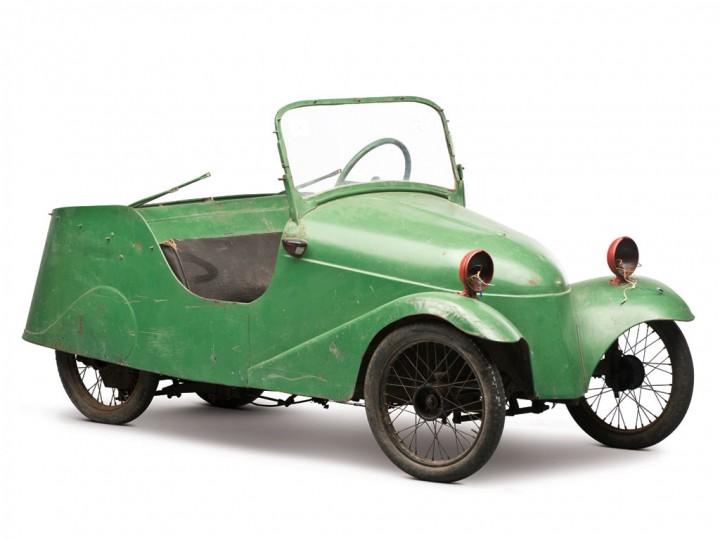 08-microcar-mini-voiture-07