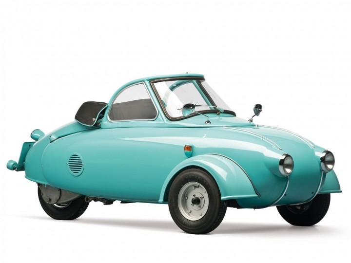 09-Jurisch Motoplan Prototype 1957
