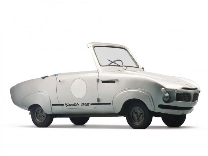 12-microcar-mini-voiture-05