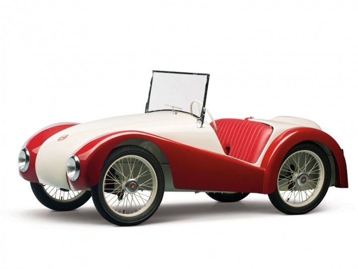 14-microcar-mini-voiture-06